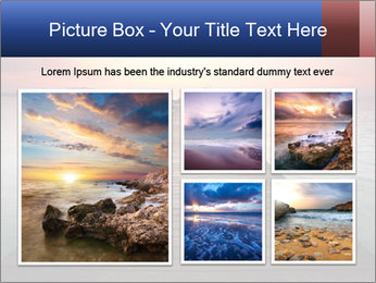 The Way PowerPoint Template - Slide 19