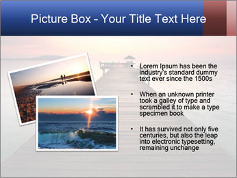 The Way PowerPoint Template - Slide 20