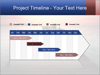 The Way PowerPoint Template - Slide 25