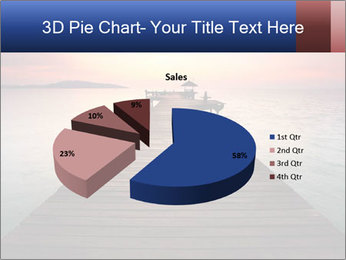 The Way PowerPoint Template - Slide 35