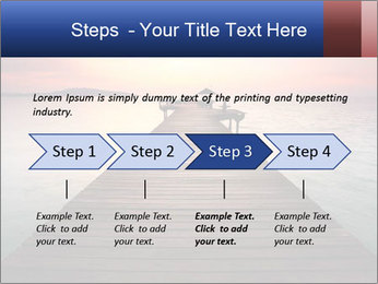 The Way PowerPoint Template - Slide 4