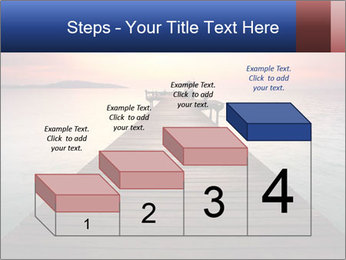 The Way PowerPoint Template - Slide 64