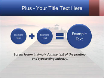 The Way PowerPoint Template - Slide 75