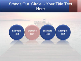 The Way PowerPoint Template - Slide 76
