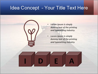The Way PowerPoint Template - Slide 80