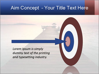 The Way PowerPoint Template - Slide 83