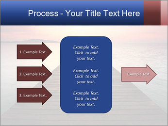 The Way PowerPoint Template - Slide 85