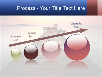 The Way PowerPoint Template - Slide 87