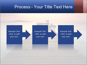 The Way PowerPoint Template - Slide 88