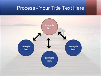 The Way PowerPoint Template - Slide 91