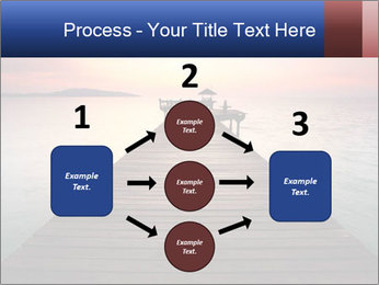 The Way PowerPoint Template - Slide 92