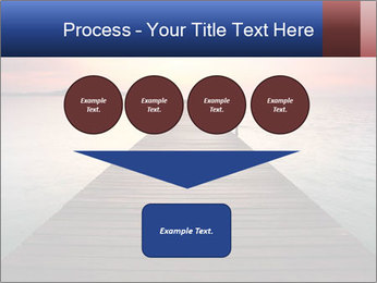 The Way PowerPoint Template - Slide 93