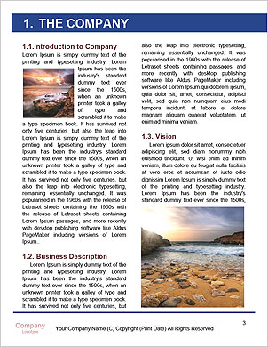 0000091438 Word Template - Page 3