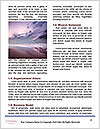 0000091438 Word Template - Page 4