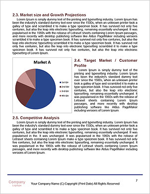 0000091438 Word Template - Page 7