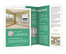 0000091439 Brochure Template