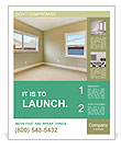 0000091439 Poster Template