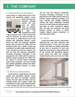 0000091439 Word Template - Page 3