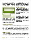 0000091439 Word Template - Page 4