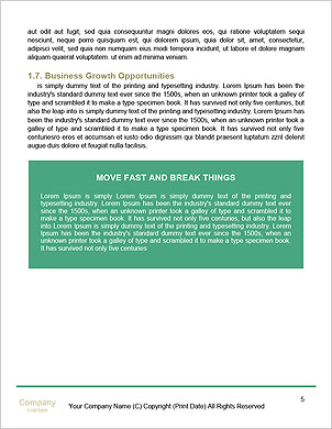 0000091439 Word Template - Page 5