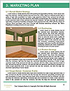 0000091439 Word Template - Page 8