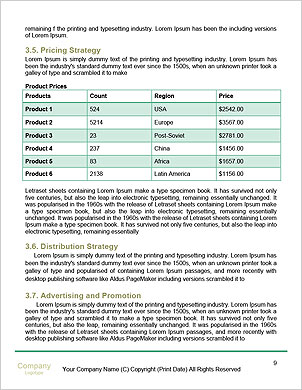 0000091439 Word Template - Page 9