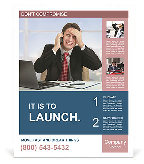 0000091440 Poster Template