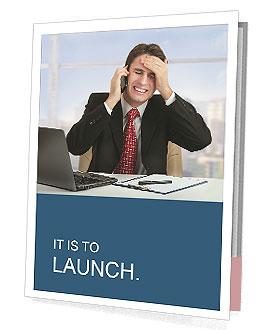 0000091440 Presentation Folder