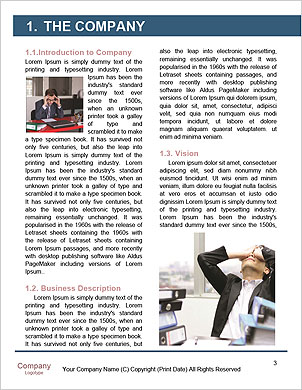 0000091440 Word Template - Page 3