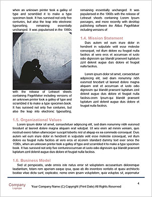 0000091440 Word Template - Page 4
