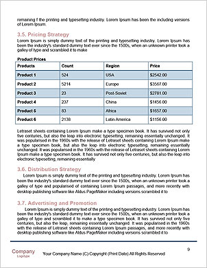 0000091440 Word Template - Page 9