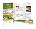 0000091441 Brochure Template