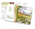 0000091441 Postcard Templates
