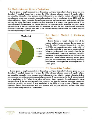 0000091441 Word Template - Page 7