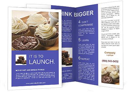 0000091442 Brochure Template