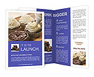 0000091442 Brochure Templates