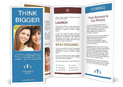 0000091443 Brochure Template