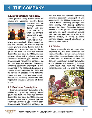 0000091443 Word Template - Page 3