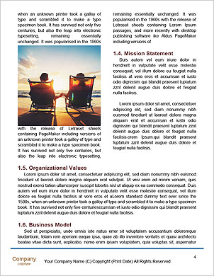 0000091443 Word Template - Page 4