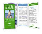 0000091444 Brochure Templates