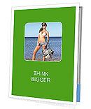 0000091444 Presentation Folder
