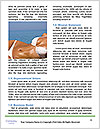 0000091444 Word Template - Page 4