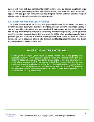 0000091444 Word Template - Page 5