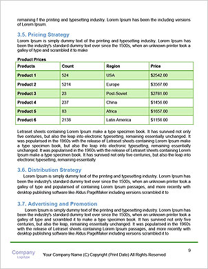 0000091444 Word Template - Page 9