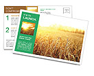 0000091445 Postcard Templates