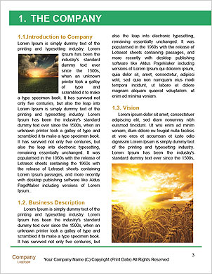 0000091445 Word Template - Page 3