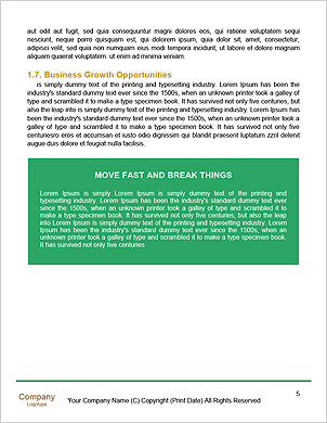 0000091445 Word Template - Page 5
