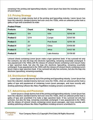 0000091445 Word Template - Page 9