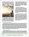 0000091446 Word Template - Page 4