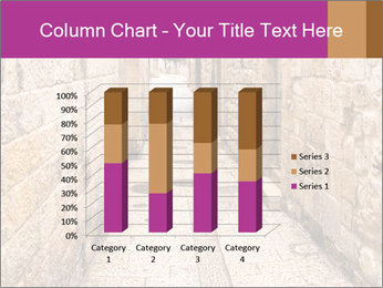 Ancient Alley PowerPoint Templates - Slide 50